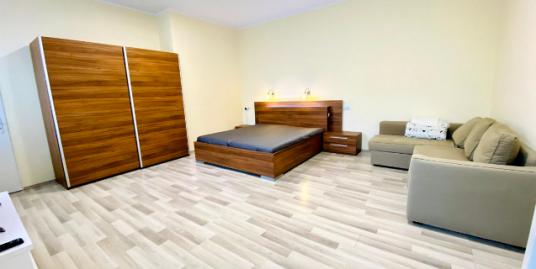 BRANDreal – zariadený veľký 1 izbový byt, Mudroňova ul. Piešťany