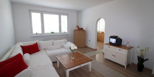 BRANDreal – 2 izbový byt Na hlinách 56 m², Trnava