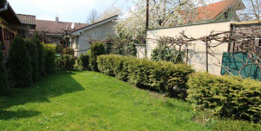 BRANDreal – prenájom 3 izbového domu na Školskej ulici v Piešťanoch