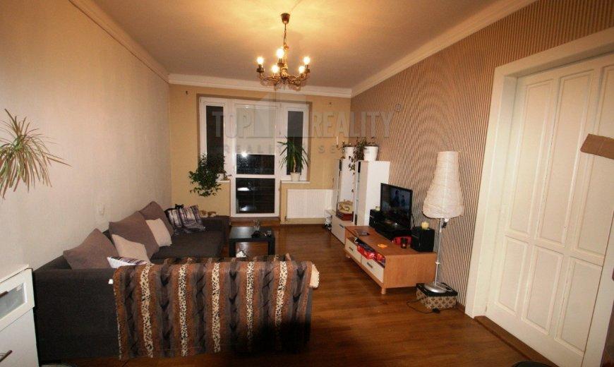 BRANDreal – 3,5 izb. byt na prenájom, centrum Piešťany